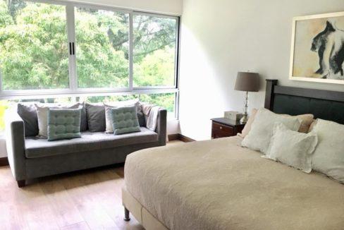 casa-moderna-4-dormitorios-precioso-condominio-10