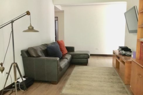 casa-moderna-4-dormitorios-precioso-condominio-6
