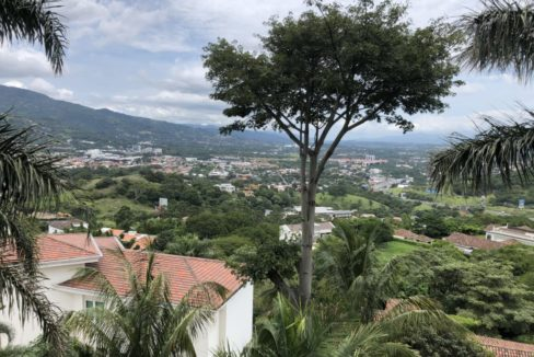 house-outstanding-view-villa-real-1