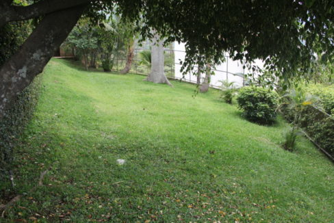 house-outstanding-view-villa-real-10