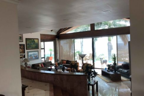 house-outstanding-view-villa-real-7