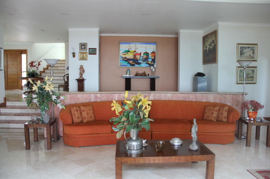 house-outstanding-view-villa-real-8