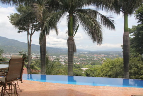 house-outstanding-view-villa-real-9