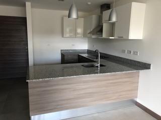 one-bedroom-apartment-escalante-1