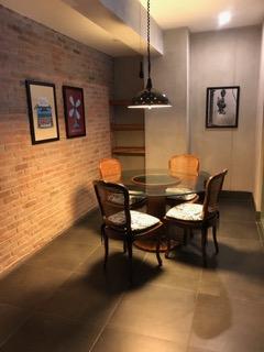one-bedroom-apartment-escalante-12