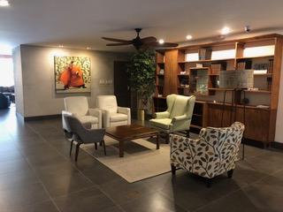 one-bedroom-apartment-escalante-13