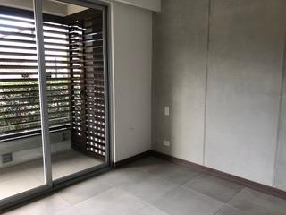 one-bedroom-apartment-escalante-2