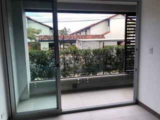 one-bedroom-apartment-escalante-3
