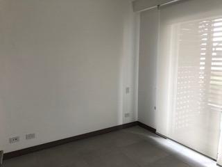 one-bedroom-apartment-escalante-6