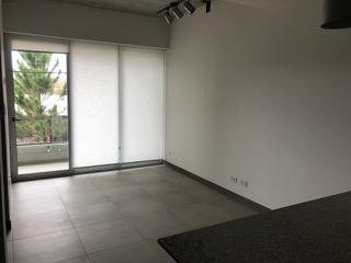 one-bedroom-apartment-escalante-7