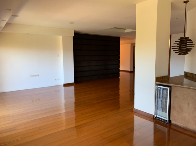 precioso-apartamento-2-dormitorios-alto-palomas-2