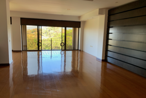 precioso-apartamento-2-dormitorios-alto-palomas-7