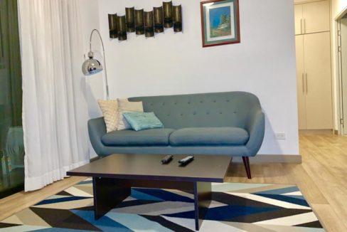 precioso-apartamento-amueblado-brasil-mora-1