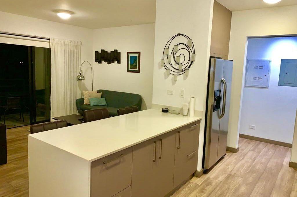 precioso-apartamento-amueblado-brasil-mora-3