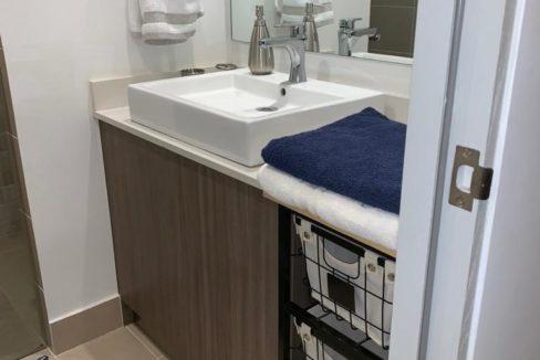 precioso-apartamento-amueblado-brasil-mora-5