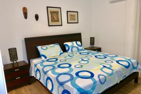 precioso-apartamento-amueblado-brasil-mora-6