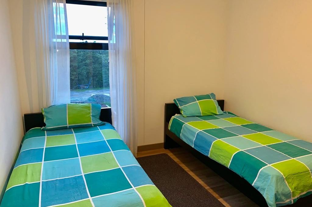 precioso-apartamento-amueblado-brasil-mora-7