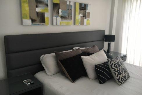 apartamento-1-dormitorio-amueblado-en-montesol-2