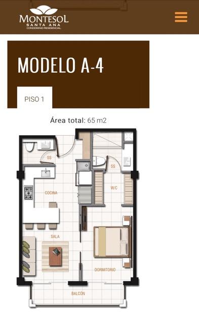 apartamento-1-dormitorio-amueblado-en-montesol-5