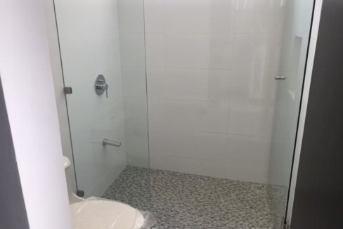 apartamento-moderno-cerca--ruta-27-santa-ana-13