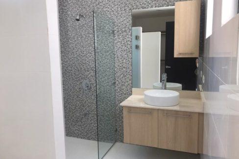 apartamento-moderno-cerca--ruta-27-santa-ana-4
