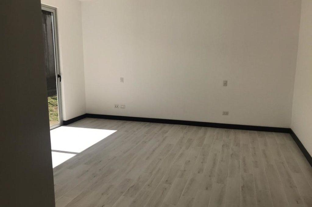 apartamento-moderno-cerca--ruta-27-santa-ana-6