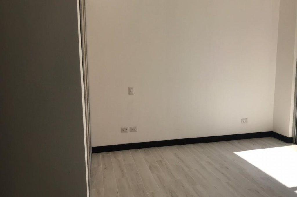 apartamento-moderno-cerca--ruta-27-santa-ana-7