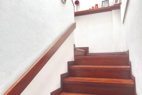 casa-independiente-en-propiedad-privada-8