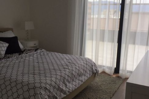 apartment-in-escazu-village-1-room-2