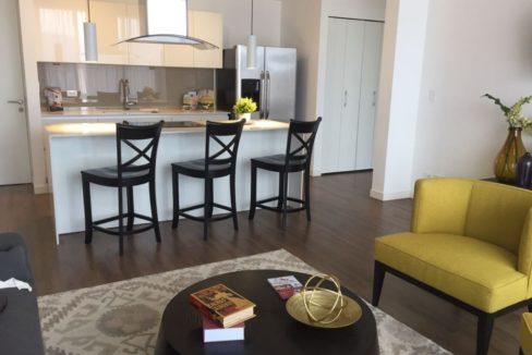 apartment-in-escazu-village-1-room-3