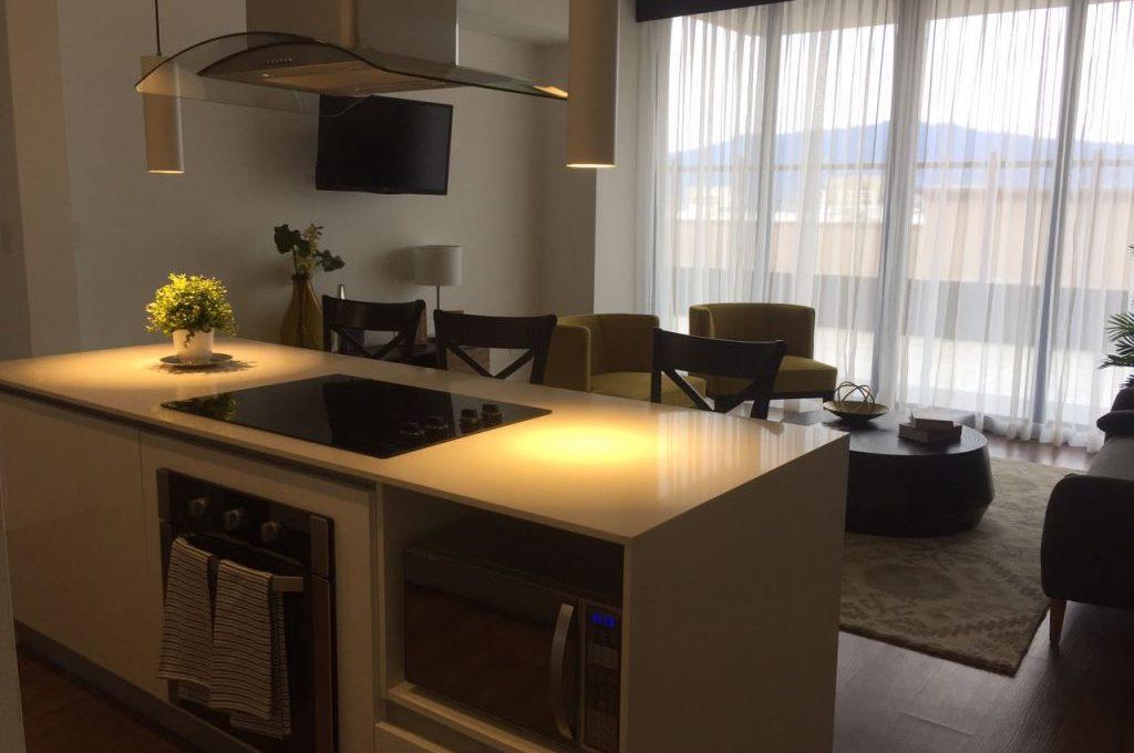 apartment-in-escazu-village-4