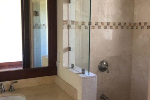 casa-4-dormitorios-oficina-visitas-villa-real-2