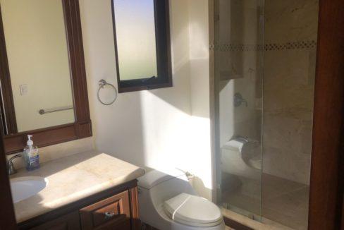 casa-4-dormitorios-oficina-visitas-villa-real-3