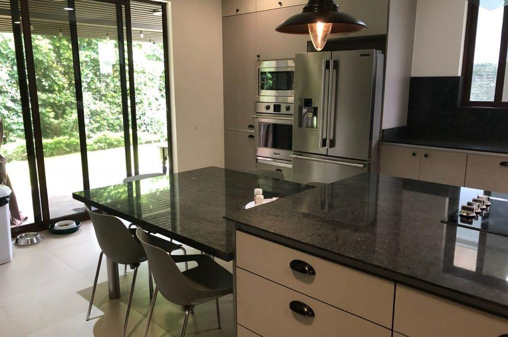 four-bedroom-house-hacienda-del-sol-2