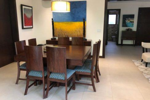 four-bedroom-house-hacienda-del-sol-6