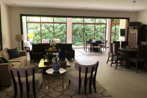 four-bedroom-house-hacienda-del-sol-8