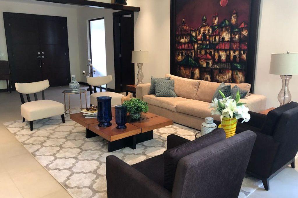 four-bedroom-house-hacienda-del-sol-9