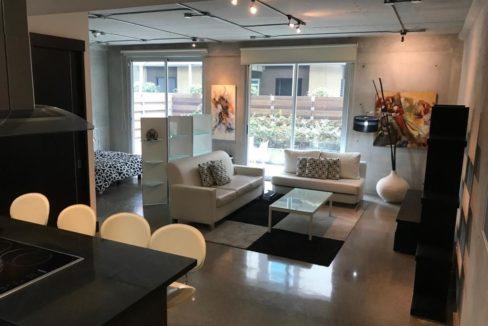 furnished-single-loft-1