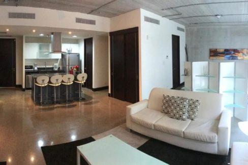 furnished-single-loft-2