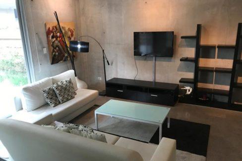 furnished-single-loft-4