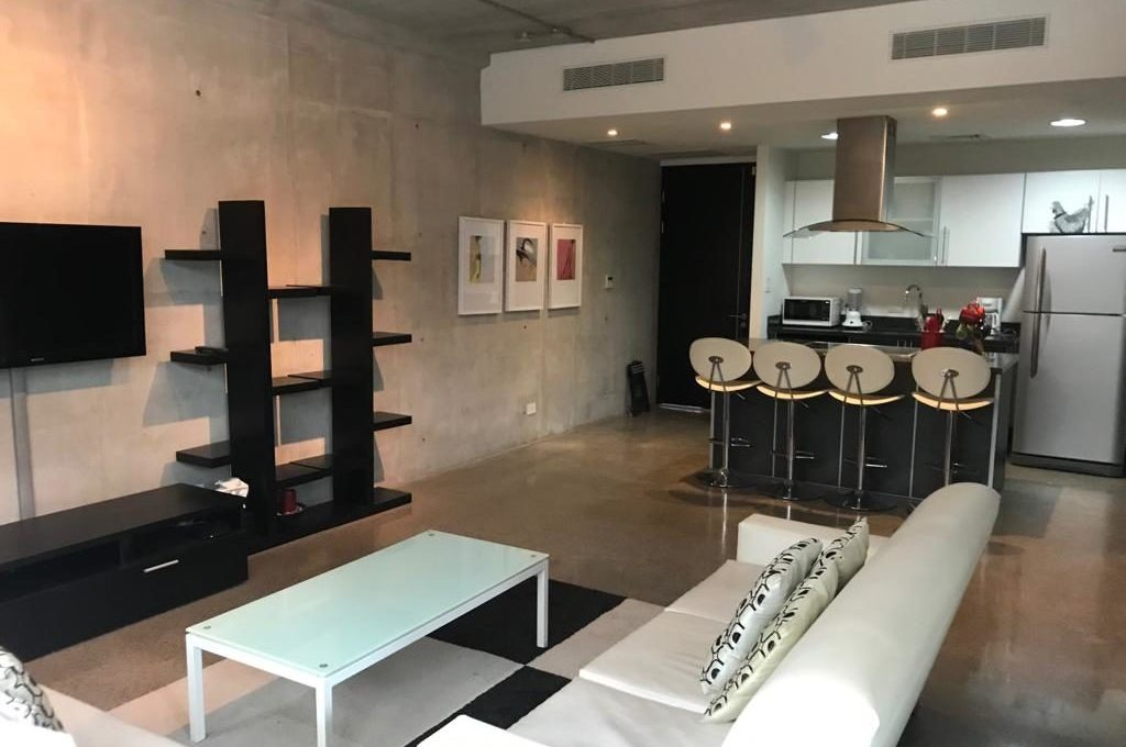 furnished-single-loft-6