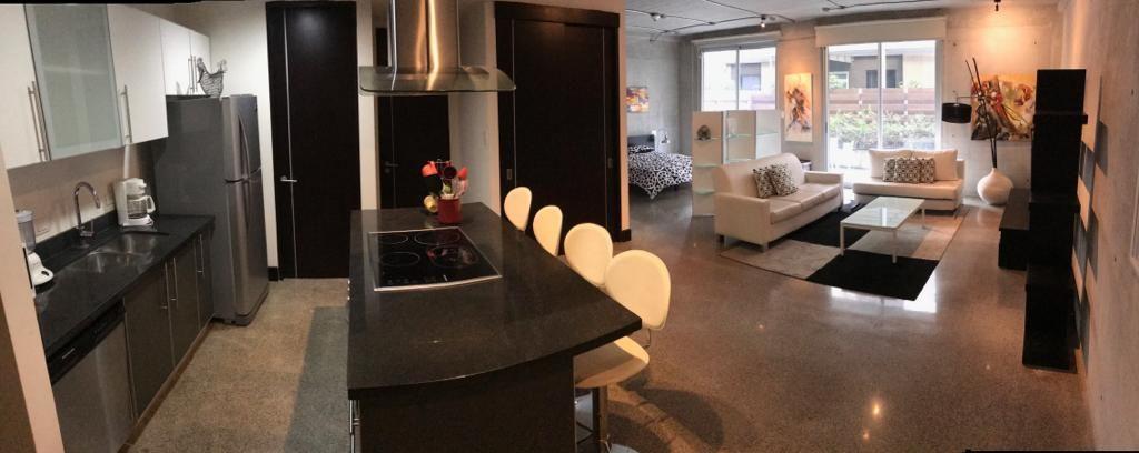 furnished-single-loft-8