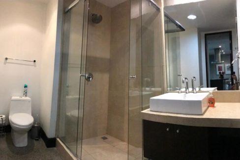 furnished-single-loft-9