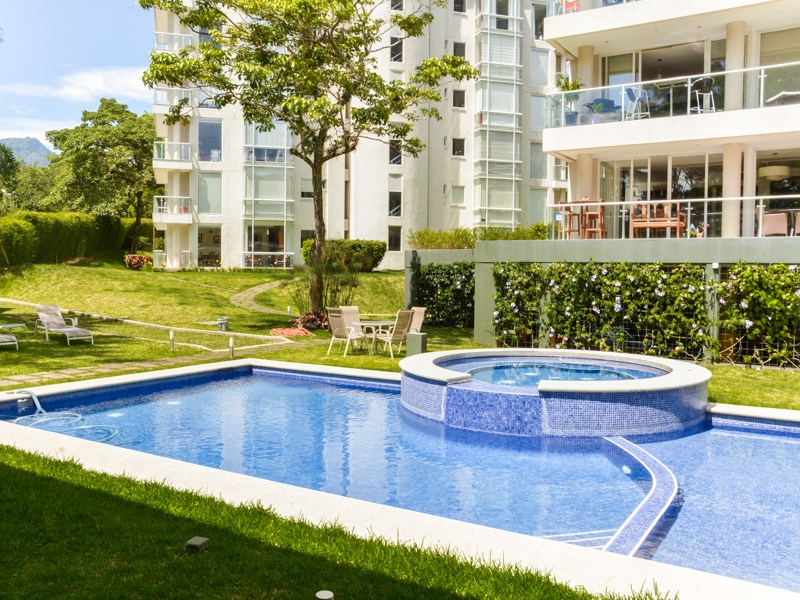 furnished-three-bedroom-apartment-2