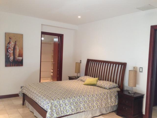 furnished-three-bedroom-apartment-4