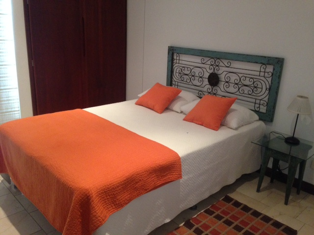 furnished-three-bedroom-apartment-5