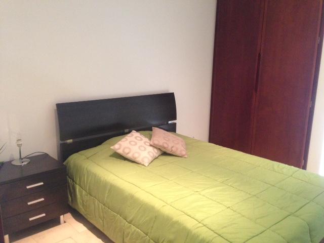 furnished-three-bedroom-apartment-6