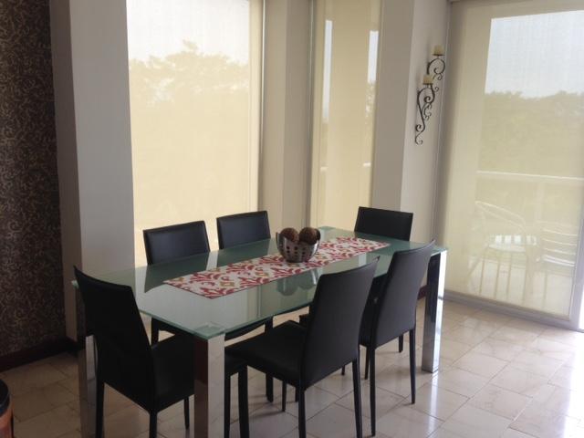 furnished-three-bedroom-apartment-7