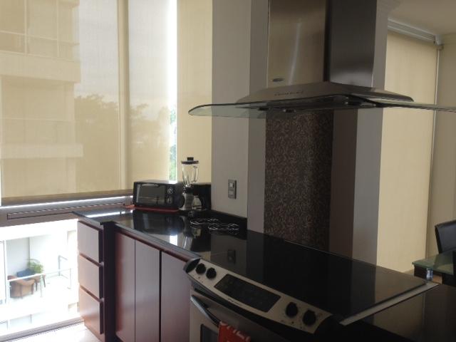furnished-three-bedroom-apartment-8