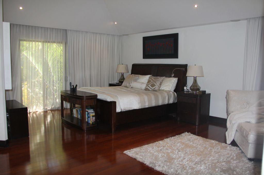 hacienda-del-sol-santa-ana-precioso-townhouse-10